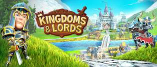 Game Kingdom and Lord