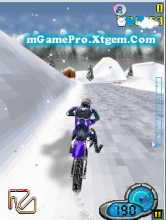 Game dua moto 3d crack